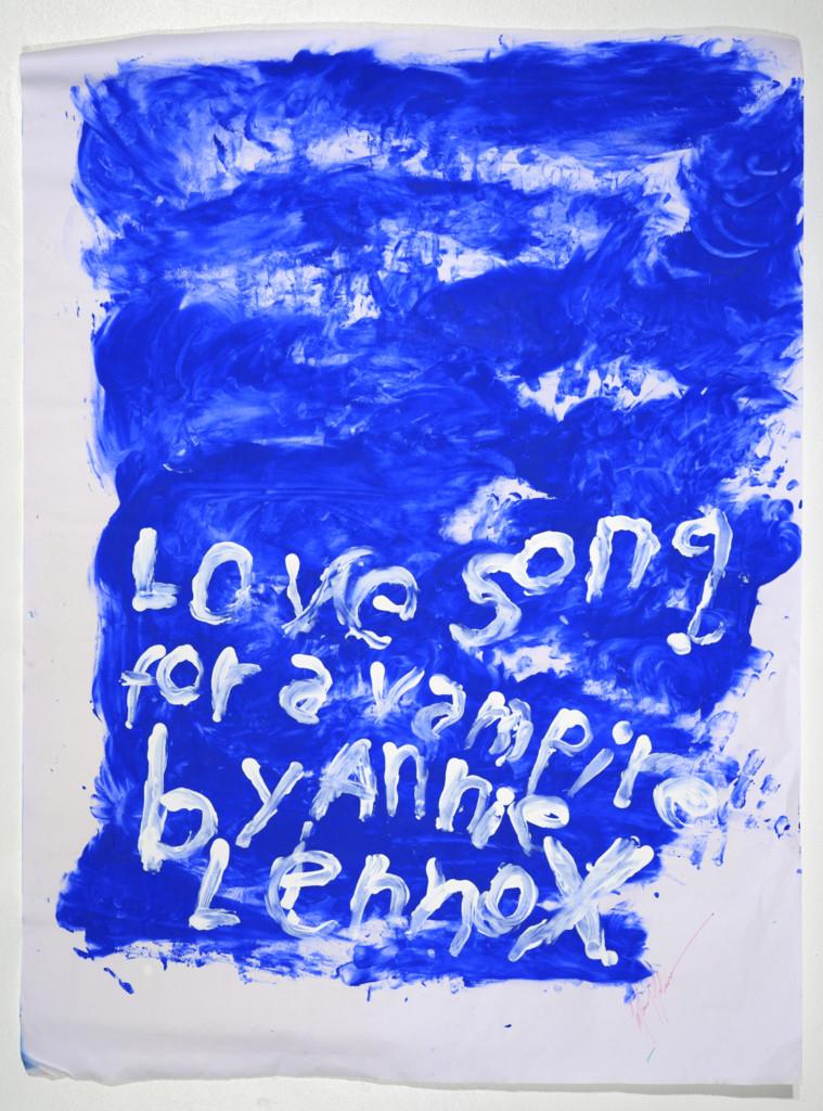 love-song-annie-lennox