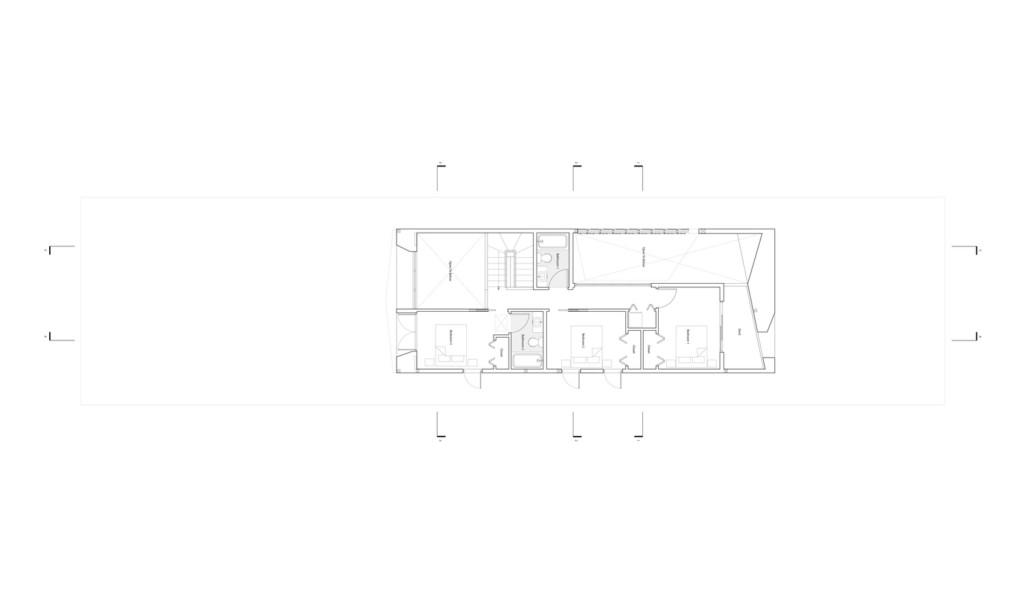 plan_072715-02