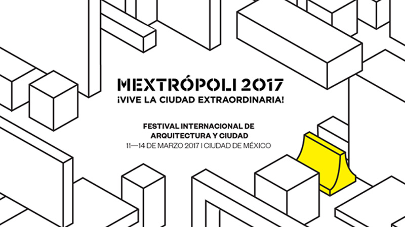 mextropoli2017arquine