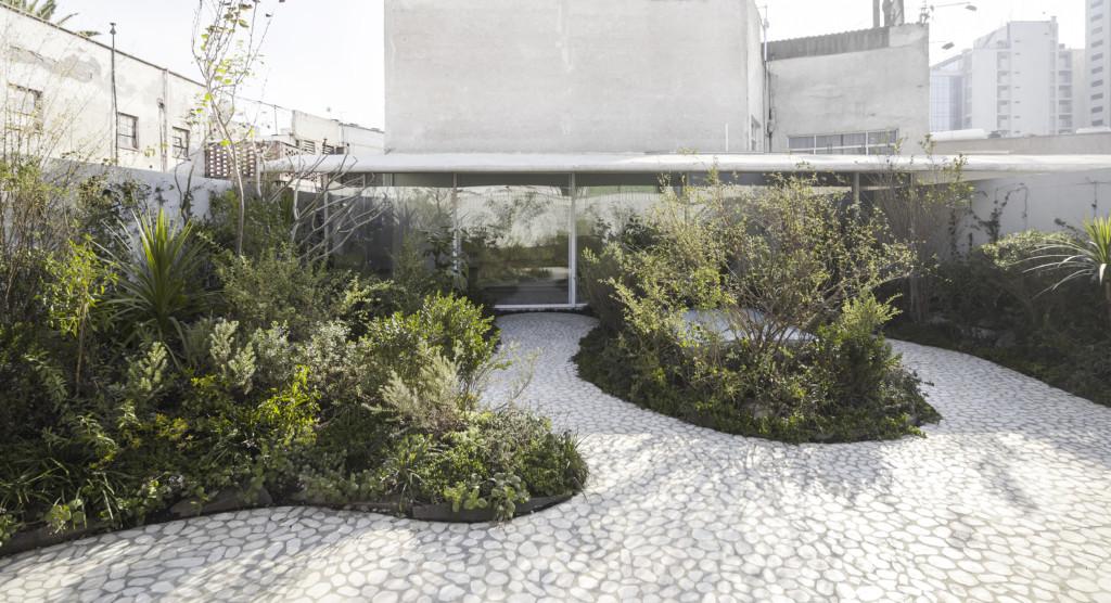 Casa Verne_Zeller & Moye_007_©Omar Muñoz