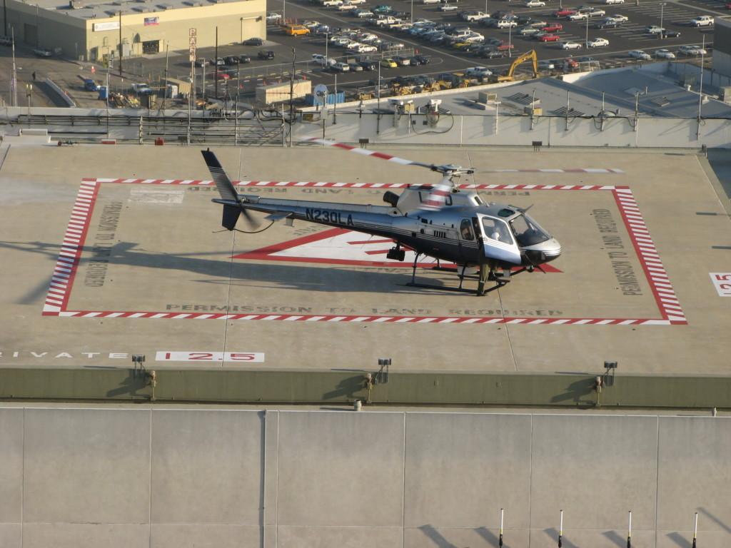 LAPD_chopper