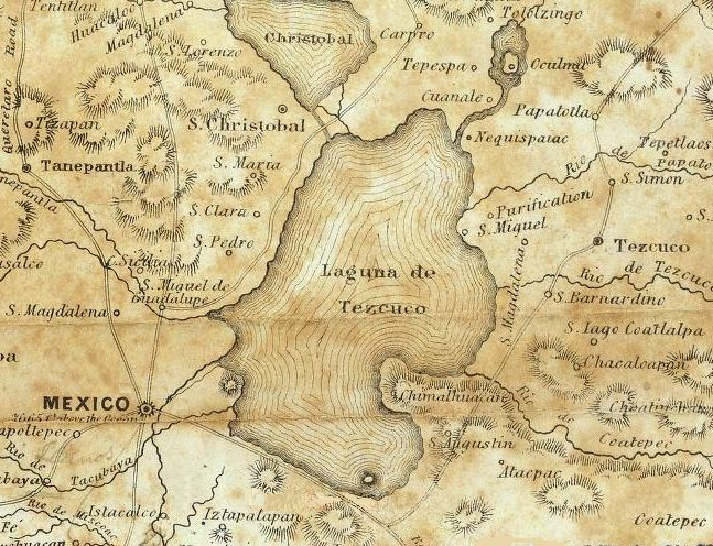 Lago_de_Texcoco