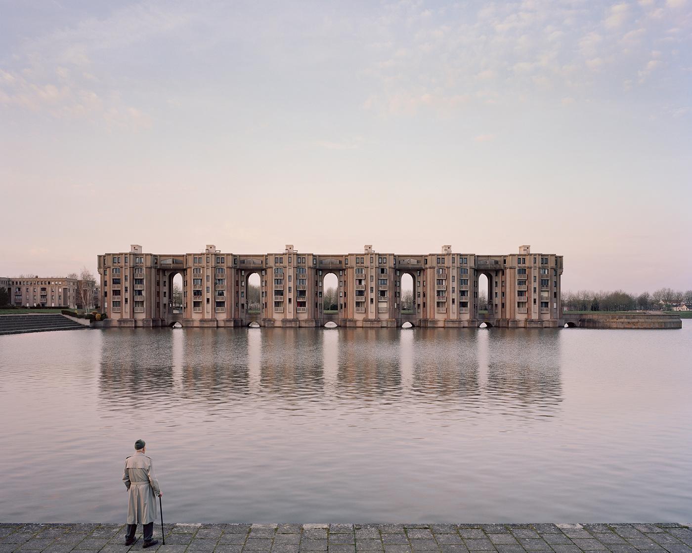 Laurent Kronental_Souvenir d'un Futur (26)