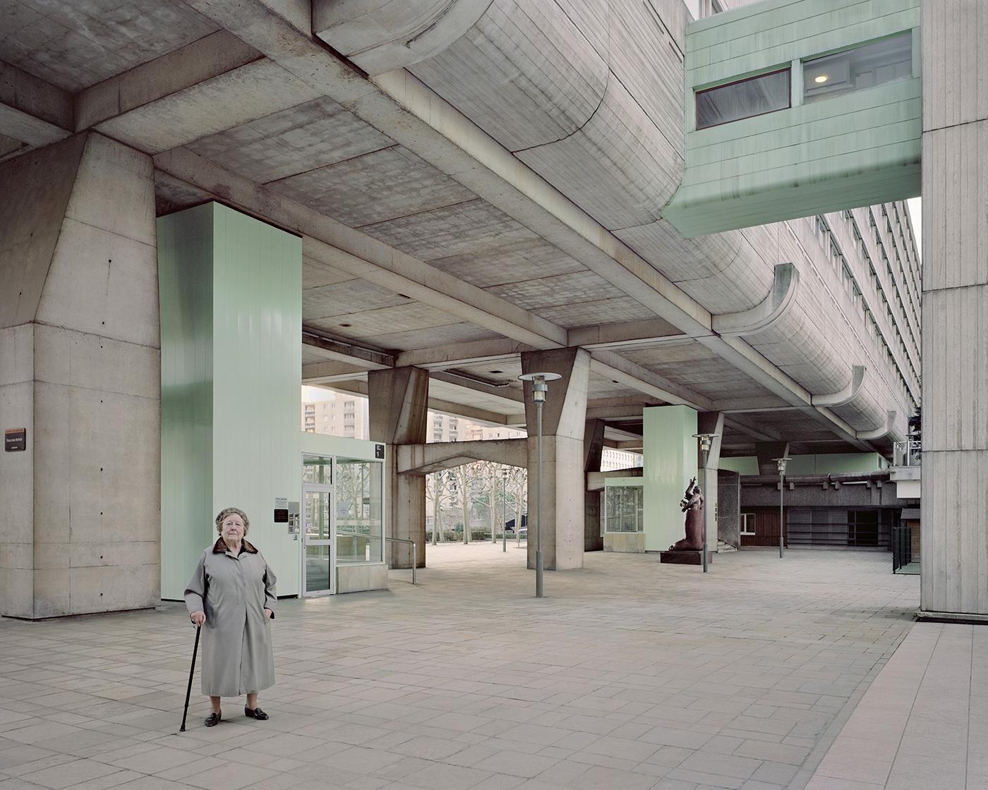 Laurent Kronental_Souvenir d'un Futur (4)