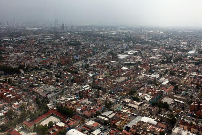 Ciudad_Vista_Aerea-2
