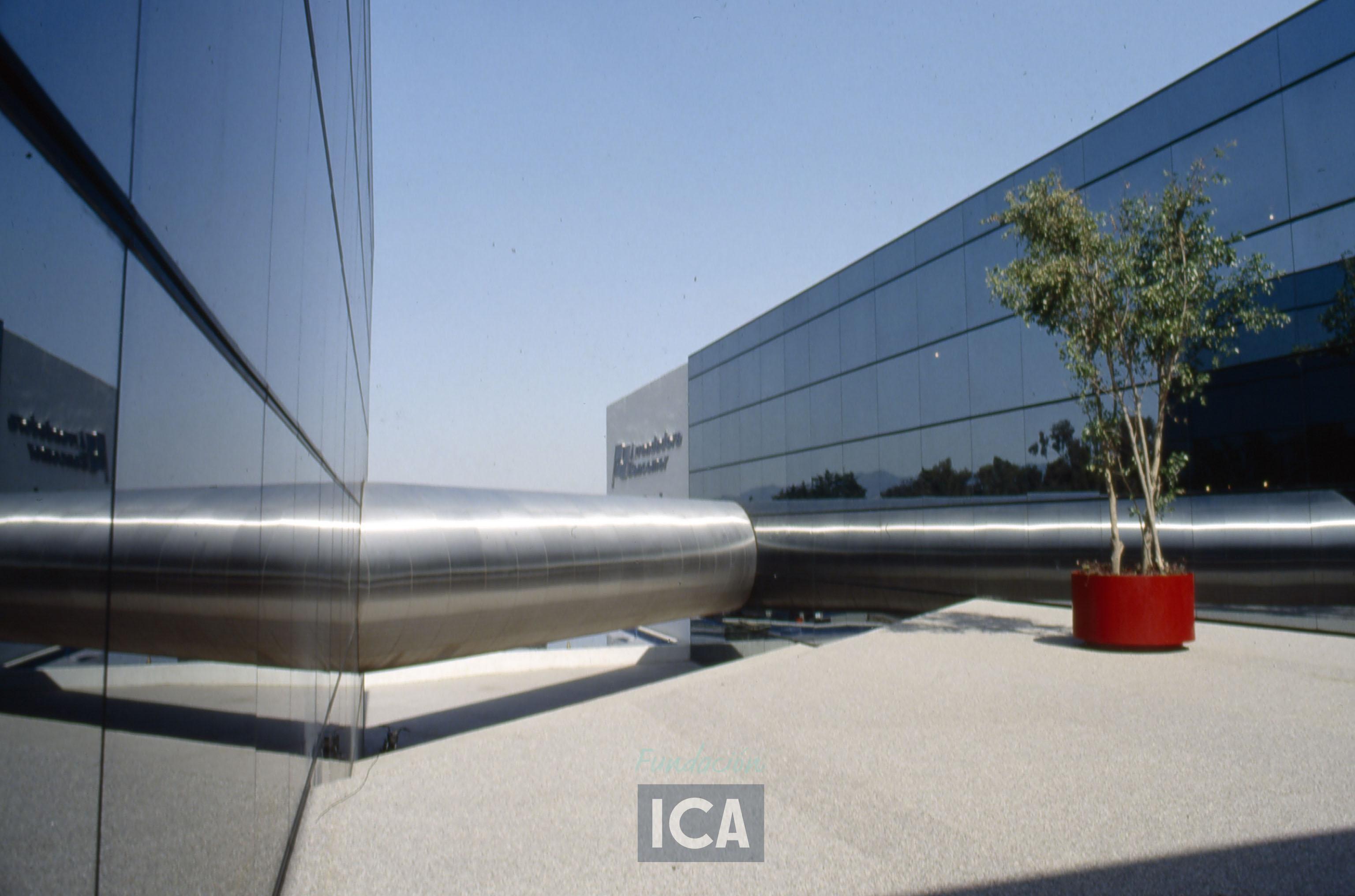 Colección ICA, Acervo Histórico Fundación ICA