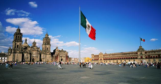 Zócalo_de_la_Ciudad_de_México
