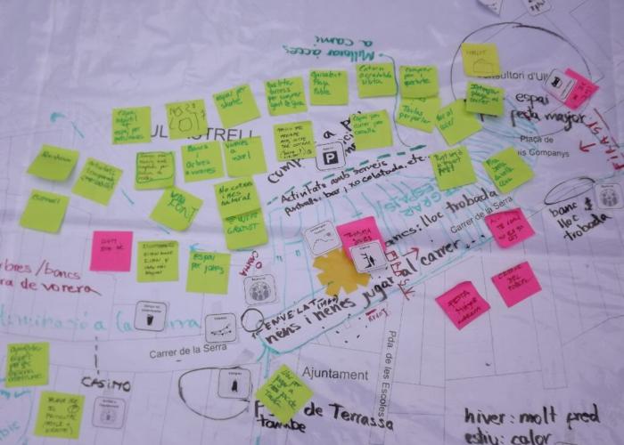 s-Dinamización-Comunitaria-Mapa-Punt-6-1024x768-700x500_c