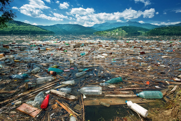 1811674_stock-photo-polluted-beautiful-landscape