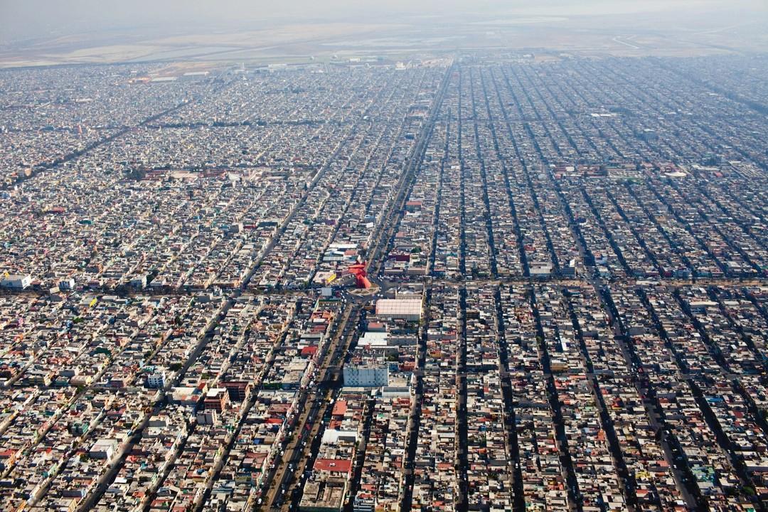 269271-ciudad-neza-mexico-1080x720.jpg.imgw.1280.1280